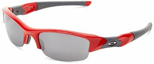 oakley-flak-jacket-sunglasses-03-905-red-infrared-frame-w-black-iridium-lens