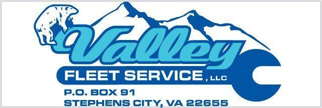Valley Fleet Service LLC