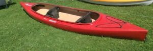 Looking for two-person kayak
