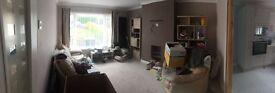 4/5 Bedroom Semi-Detatched House in Malpas