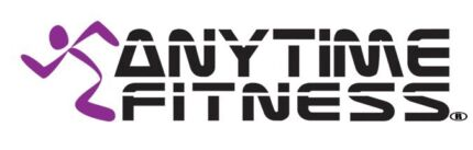 Gym Membership until July 2016 Cleveland Redland Area Preview