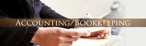 Bookkeeping - Quickbooks / Simply Accounting (Sage 50) Stratford Kitchener Area image 1