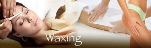 $40 BRAZILIAN WAX SPECIAL THIS MONTH@GLOSSY HAIR&BEAUTY STUDIO@LUTWYCH Lutwyche Brisbane North East Preview