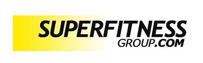superfitnessgroup