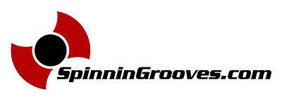 SpinninGrooves