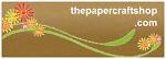 Thepapercraftshop