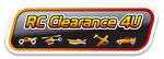 RCClearance4U
