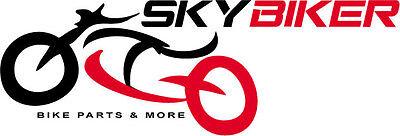Skybiker Motorradshop