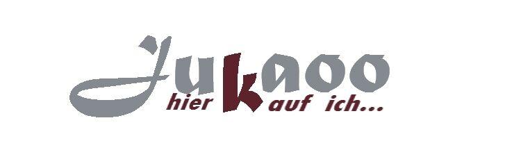 Jukaoo