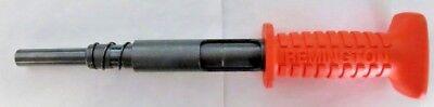Remington 476 Powder Actuated Hammer Fastener