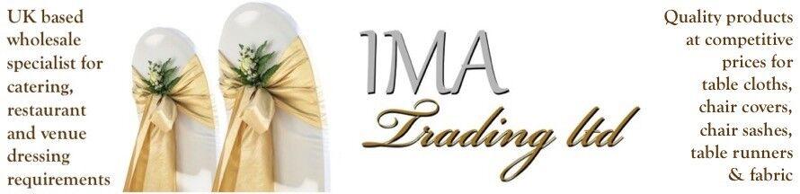 IMA Trading