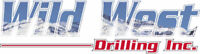 Drillers/ Laborers Needed