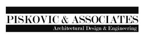 PERMITS Acquisition & BCIN Arch. DESIGN - GTA Toronto District