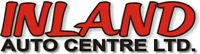 New/Used Automotive Sales Consultant