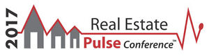 2017 Real Estate Pulse Conference