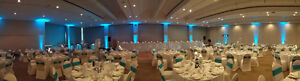 Dj Services Available. Book Now. Kitchener / Waterloo Kitchener Area image 1