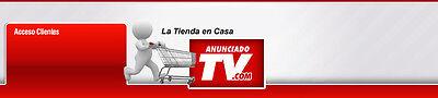 AnunciadoTV