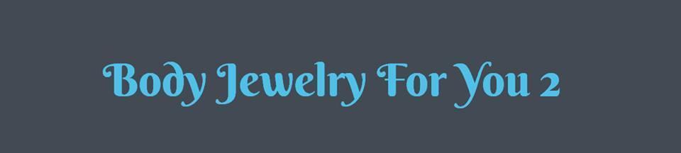 bodyjewelryforyou2