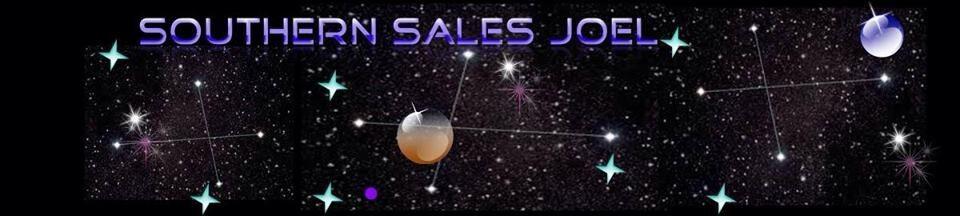 southern Sales Joel