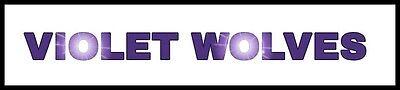 Violet Wolves