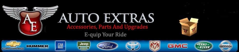 AutoExtras LLC