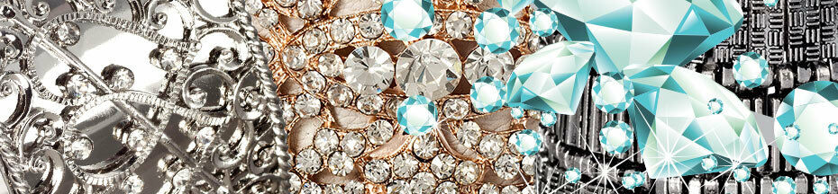 citygold_deals