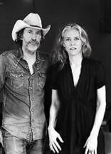 An Evening with Gillian Welch- Enmore Theatre Stanmore Marrickville Area Preview