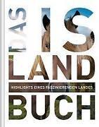 Island Buch