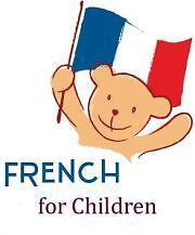 French Tutoring for Immersion, Extended And Core