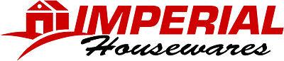 IMPERIAL HOUSEWARES LTD