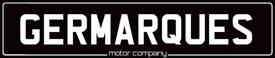 Car Repairs/Servicing & Auto Electrical Works