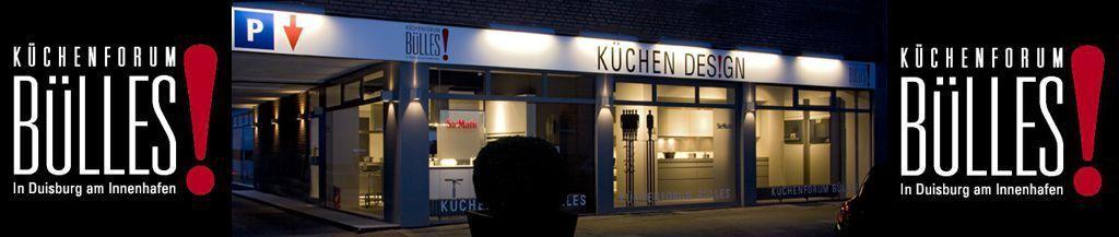 kuechenforum-buelles