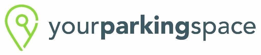 Parking near Arnos Grove Tube Station (ref: 4155578874)
