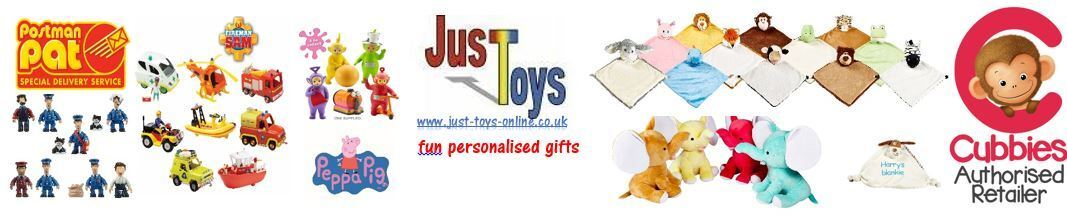 Fun Personalised Gifts
