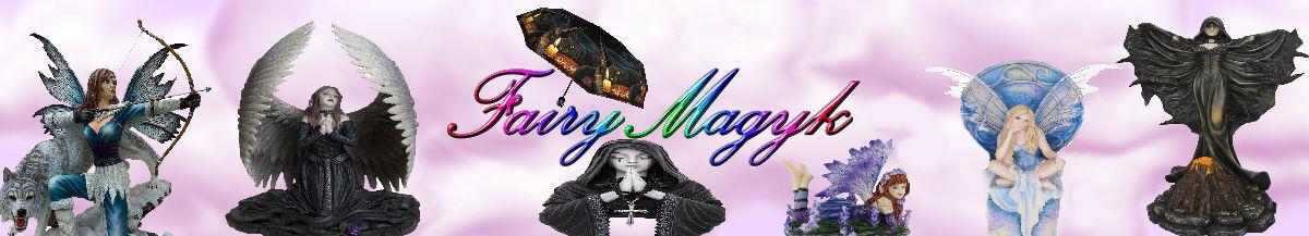 Fairy Magyk