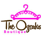 The Ozarks Boutique