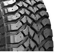 Hankook Dynapro MT 37x12.50R17 Tires
