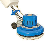 Experienced Commercial & Residential Carpet/Upholstery Cleaning