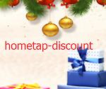 hometap-discount