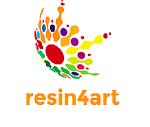 RESIN4ART