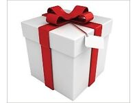 12 month warrenty gift .100% glitch free DONT BE FOOLED BY CHEAP ONES . 100% 24/7 support