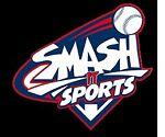 Smash It Sports