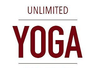 Unlimited Yoga at Soul Hot Yoga or Spin - 12 month membership