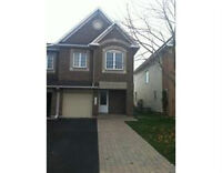 Oustanding 3 bedroom Orleans Townhouse - With Many Features