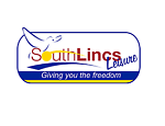 South Lincs Leisure