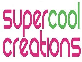 SuperCoolCreations