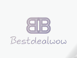 bestdealwow