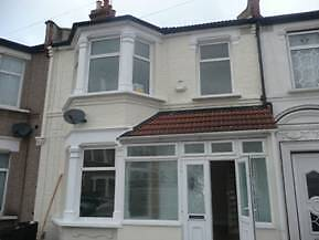 3/4 BED HOUSE Near BARKING STATION