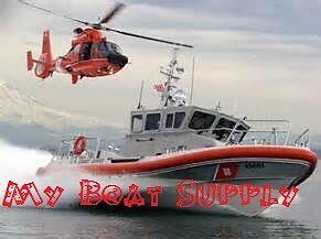 My Boat Supply