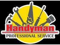 handyman/ labourer